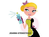 GOOD CLEANING, LOW PRICES, BIG EXPERIENCE ,100% SATISFACTION