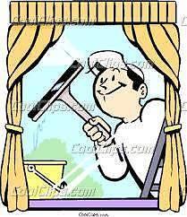Window cleaner WANTED - immediate start Glen Osmond Burnside Area Preview