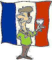 French Classes, Cours de Francais 15$/Hr