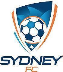 ABSOLUTE BARGAIN Sydney FC v Adelaide @Allianz on 20Jan Sydney City Inner Sydney Preview