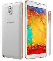 Wanted: LARGEST BUYER OF SAMSUNG GALAXY S2 S3 S4 S5 NOTE 2 3