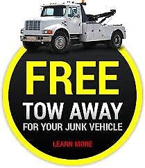 FREE PICK UP FOR JUNK CARS CALL NOW6477666654$CASH