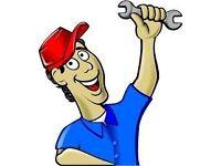 car mechanic Car Maintenance and Servicing