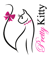 Pretty Kitty Waxing Boutique Willetton Canning Area Preview