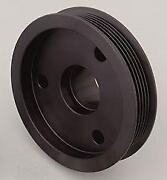 LT1 Pulley