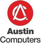 austincomputers