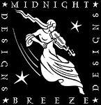 MidnightBreezeDesigns