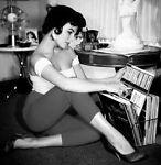 I Dig Vinyl 4 U