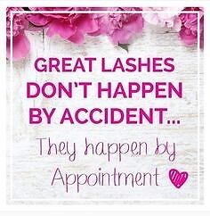Eyelash Extensions, spray tanning, hair removal & more! Murrumba Downs Pine Rivers Area Preview