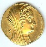 richelieu-numismatique