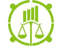 Immigration Solicitor, Personal injury solicitor, Case Worker, Paralegal, Trainee Solicitor