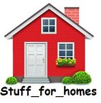 stuff_for_homes
