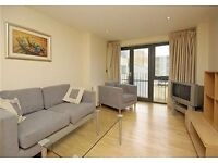Lovely Two Bedroom Apartment in Sought After Covent Garden