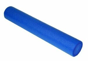 Progression Foam Rollers Available at Your Local Flaman Fitness!