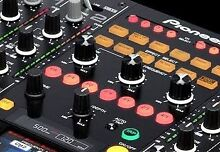 HIRE $149 PIONEER DJM 2000 and 2 x CDJ 2000 , and other fab stuff. Ascot Vale Moonee Valley Preview
