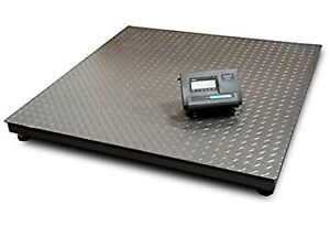 pallet scale, floor scale, bench scale, industrial scale, more