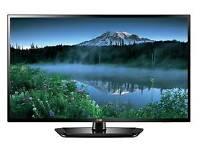 "LG HD ready 32"" TV"