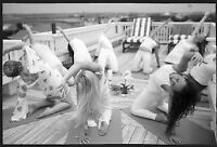 Goddess Yoga Experience Workshop - a mix of Yoga and Belly Dance