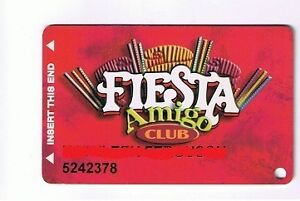 club casino cards