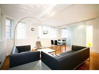 Sought After Modern Two Bed Apartment in Covent Garden