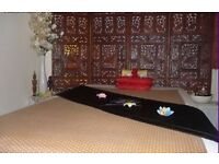 JAI THAI MASSAGE