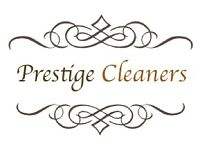 Prestige Cleaners*** End of Tenancy Cleaning with 100% Satisfaction Guarantee***