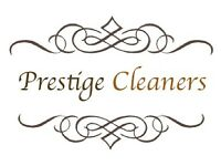 Prestige Cleaners***End of Tenancy Cleaning with 100% Satisfaction Guarantee***