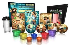 Want to loose weight fast while having FUN!! NO GYM!!!