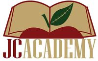 elementary and high school tutors position available