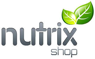 NutrixShop