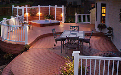 DECK-N-FENCE AUSTRALIA - EARN UP TO $3,000 PER WEEK Brisbane South East Preview