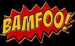 Bamfoo.com