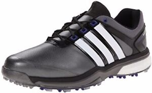 Brand new Adidas Boost golf shoes size 11 Kitchener / Waterloo Kitchener Area image 1