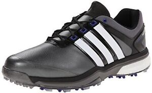 Brand new Adidas Adipower Boost golf shoes (11 Wide)
