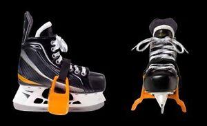 Aide patinage Skateez