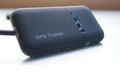 GPS tracker for cars - RECOVER YOUR VEHICLE SAFELY FROM THEFT Jandakot Cockburn Area Preview