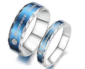 f459b6db0b Korean Couple Ring