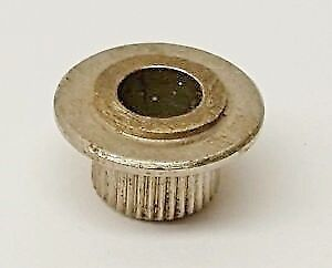 Gibson les paul BUSHING Wanted 5/8 Diameter or 1.6 cm