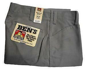 fe603285adb Ben Davis  Men s Clothing