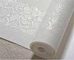 wallpaper rolls cheap