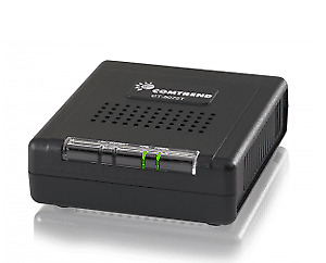 Comtrend 5072 ADSL2+ single port Modem