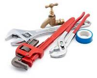 United Plumbing Services