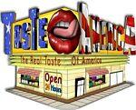 Taste-America