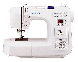 Juki Sewing Machine | eBay