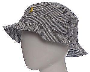 Polo Ralph Lauren  Men s Clothing   eBay 285733faa7