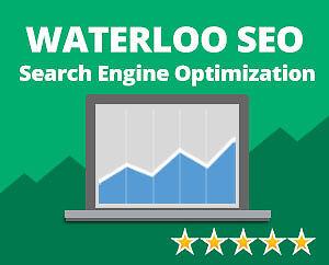 Wateloo Search Engine Optimization - Tweaked SEO
