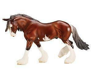 Image result for breyer