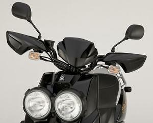 Yamaha 50cc Parts Accessories