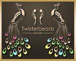 Twisterbeads