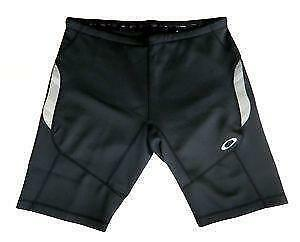 oakley stanley shorts cvg6  Oakley Cycling Shorts